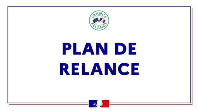 REACTION DE LA FEDENE AUX ANNONCES DU PLAN « FRANCE RELANCE »