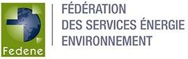 Invitation Presse – 16 Octobre 2020 – 11H30 Conférence De Presse 100% Digitale