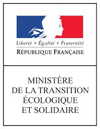 Groupe De Travail Ministériel « Chaleur Et Froid Renouvelables »